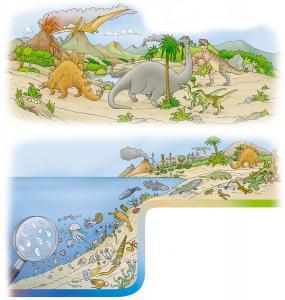 28 RCS Evoluzione
